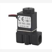 供应RSO饮水机电磁阀