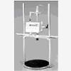 供应zahm二氧化碳测定仪