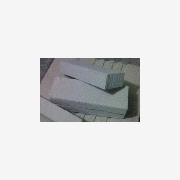 供应防火砖价格 出售防火砖 生产防火