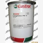 供应Castrol Longtime PD2,嘉实多特种润滑脂