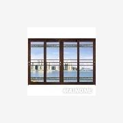 广州尊霸推拉门,铝合金推拉门,阳台推拉门,玻璃推拉门