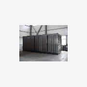提供进口原装发电机组租赁租赁
