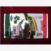 食品塑料袋 产品汇 塑料袋报价|定做塑料食品袋|销售食品塑料袋|新联包装