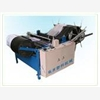 河北小型制袋机生产厂家/专业生产小型制袋机
