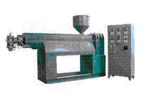 化工包装桶,塑料包装桶,华东塑机--华东塑料机械