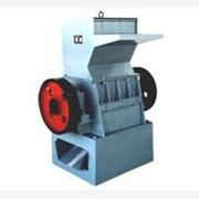 华东塑机供化工包装桶,山东塑料机械