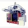 华东塑机供应化工包装桶,塑料包装桶