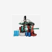 山东塑料机械,塑料包装桶,华东塑机,化工包装桶,[华东塑机]