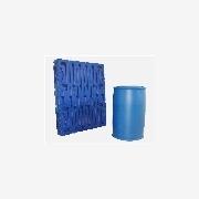 山东塑料机械,化工包装桶,塑料包装桶,华东塑机,[华东塑机]