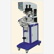 广东顺德大良厂家供应优质优价移印机,四色转盘移印机,优质多功能移印机,高效率快速移印机欢迎来电咨询
