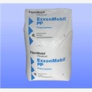 埃克森美孚烘干机塑胶原料PPCMU 308塑胶原料CMU 308PP塑胶原料报告齐全