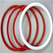 日照�|�L橡塑口杯硅�z�|批�l,加工密封�|,密封�|,保�乇�硅�z�|日照�|�L橡塑