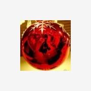 深圳复活节礼品,东莞圣诞大球,石排富达鑫圣诞饰品/礼品加工
