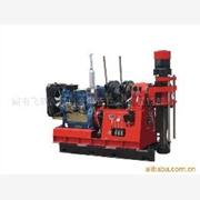 提供工程地质钻机HGY-300