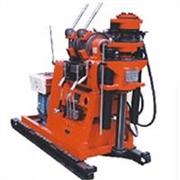 工程地质钻机HGY-200