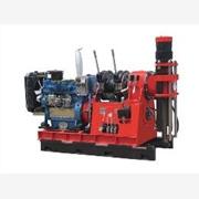 提供工程地质钻机HGY-1500