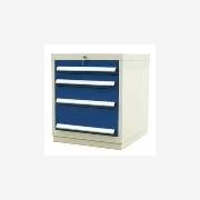 模具架FZ工具柜系列 外贸进出口工具柜 复轨工具柜 抽屉式工具柜