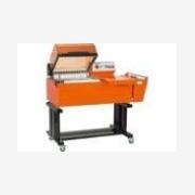 供应厂家直销优质热收缩膜包装机