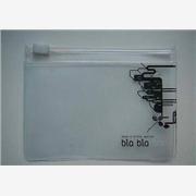 达标PVC袋、国家标准PVC袋、河北PVC袋生产厂家