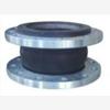 出厂价供应【纯天然橡胶软连接】耐高温橡胶接头出厂价最低