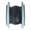 耐酸碱橡胶接头JGD型可曲挠合成橡胶接头耐酸碱