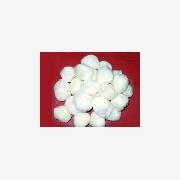 厂家主打产品纤维球滤料★南昌改性纤维球滤料厂家