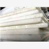 超高分子量聚乙烯板材|聚乙烯板材厂家|聚乙烯板材价格