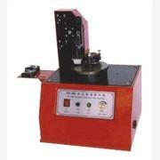 深圳印码机,日期打印机,K2自动油墨移印机