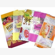 供应深圳胶袋/真空包装袋/包装卷膜/彩印袋01