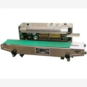深圳自动封口机,薄膜封口机,K1胶袋封口机