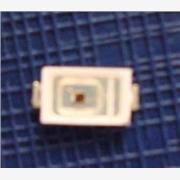 供应LED0.5W5730红色贴片,5730红色灯珠0.5W