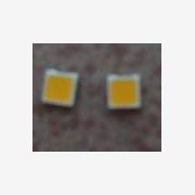 供应信息LED2323暖白色贴片灯珠,2323LED