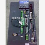 HYDAC伺服放大器�S修,�V州HYDAC伺服放大器�S修