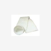 供应涤纶针刺毡常温布袋