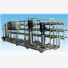 供应大型全自动软化水设备