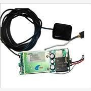 供应电池卫士,GPS定位,电池防盗跟踪器