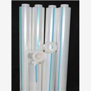 供应韩国网纹保护膜