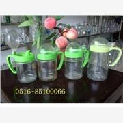 供应插花玻璃瓶异形瓶江苏徐州玻璃瓶厂