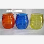 供应玻璃瓶玻璃口杯玻璃瓶厂制造