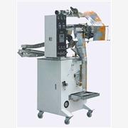 供应小容量多功能粉剂、颗粒包装机