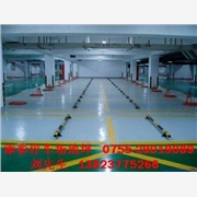 供应深圳地下停车场地坪|车库耐磨地坪|停车场防滑地板|停车场防尘地板|坡道地坪