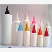 供应尖嘴瓶,尖咀瓶,胶水瓶,滴胶瓶