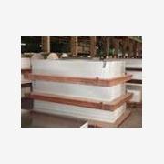 供应:6063拉丝铝板、6061氧化铝板、7075铝合金板