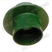 供应太原健坤刚性防水套管、柔性防水套管、穿墙管