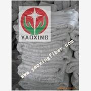 供应耀星覆铝箔制品铝箔布铝箔带复合铝箔布陶纤覆铝箔布