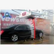供应各种全自动洗车机 各种价格全自动洗车机 全部全自动车机厂家