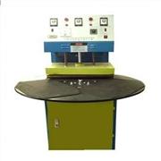 供应50吸塑封口机|吸塑电木模具|电木模具