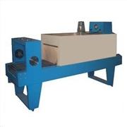 供应4525热收缩包装机出租|PVC热收缩机|PP热收缩机加工
