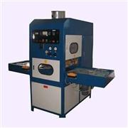 供应4020热收缩包装机|4020热收缩机|PVC热收缩机