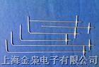 批发上海L型防堵不锈钢皮托管流量计